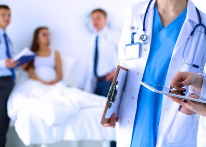 asesoria medica abogados palermo
